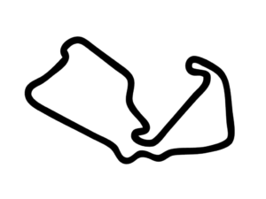circuit-silverstone