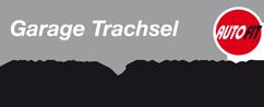 garage_trachsel