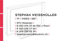 stephan_weissmüller_logo